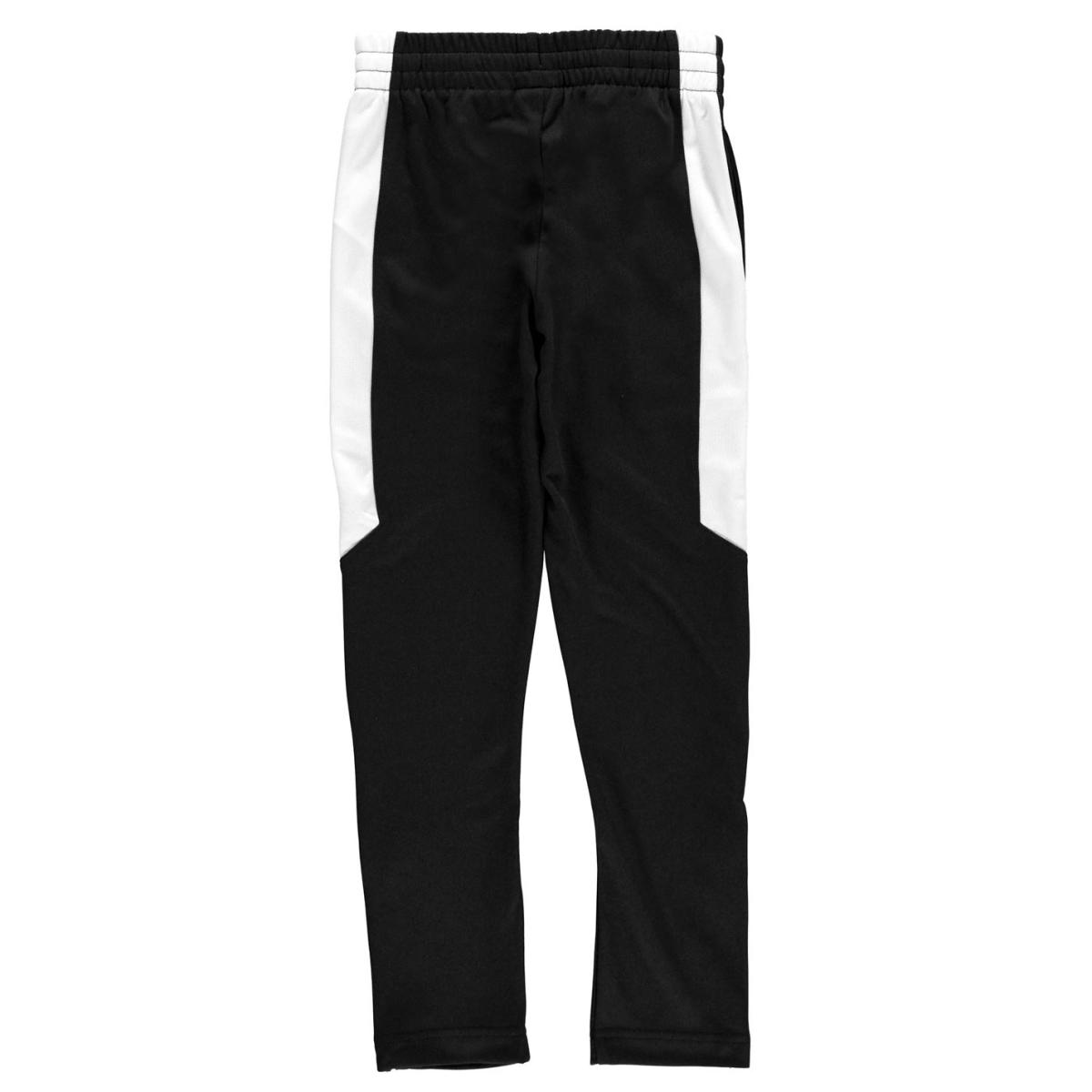 Détails sur Nike Jogging Pantalon De Training Short Enfants Garçons Track Pantalon 6004 afficher le titre d'origine