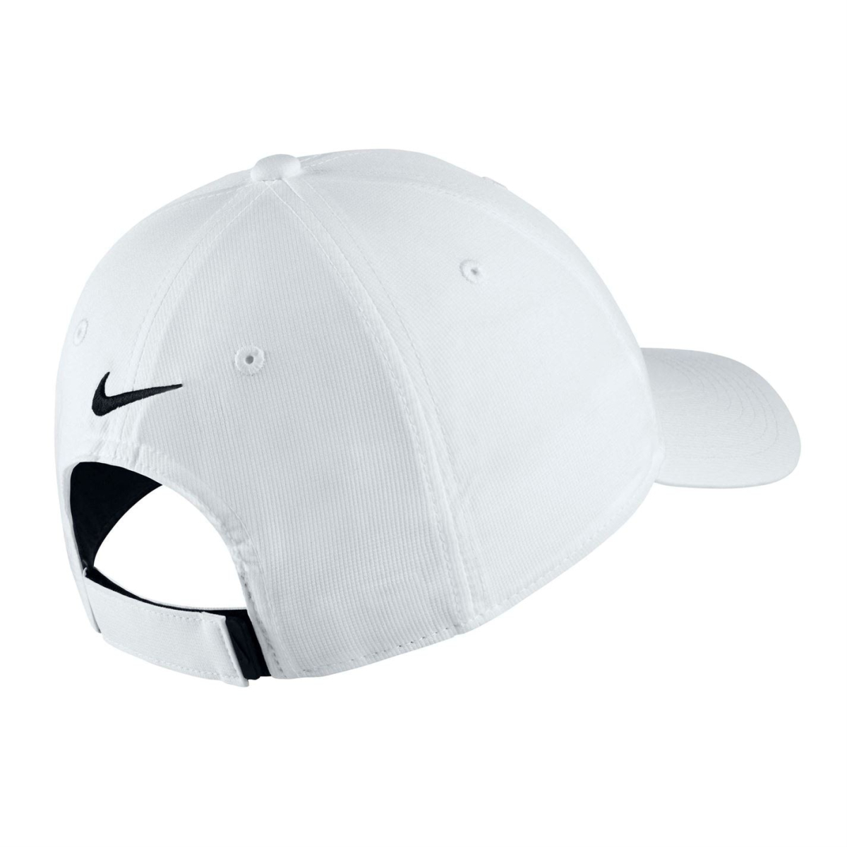 Nike Legacy 91 Tech Swoosh Kappe Baseball Caps Basecap Herren Golf 8027