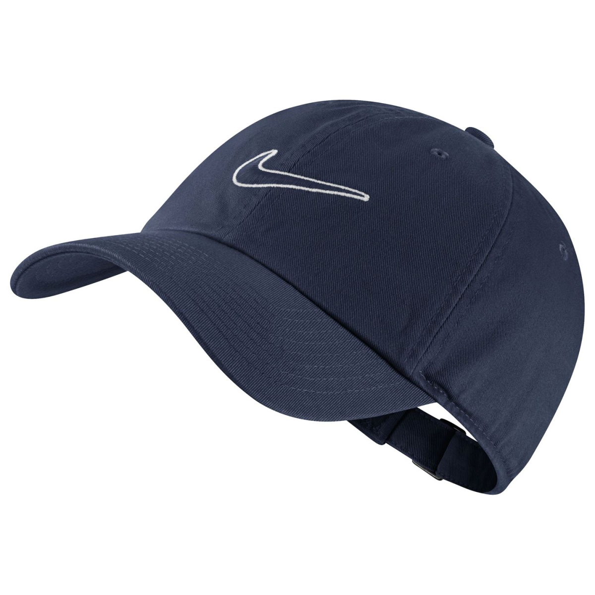 Nike Swoosh Kappe Baseball Caps Basecap Herren Golf 1018