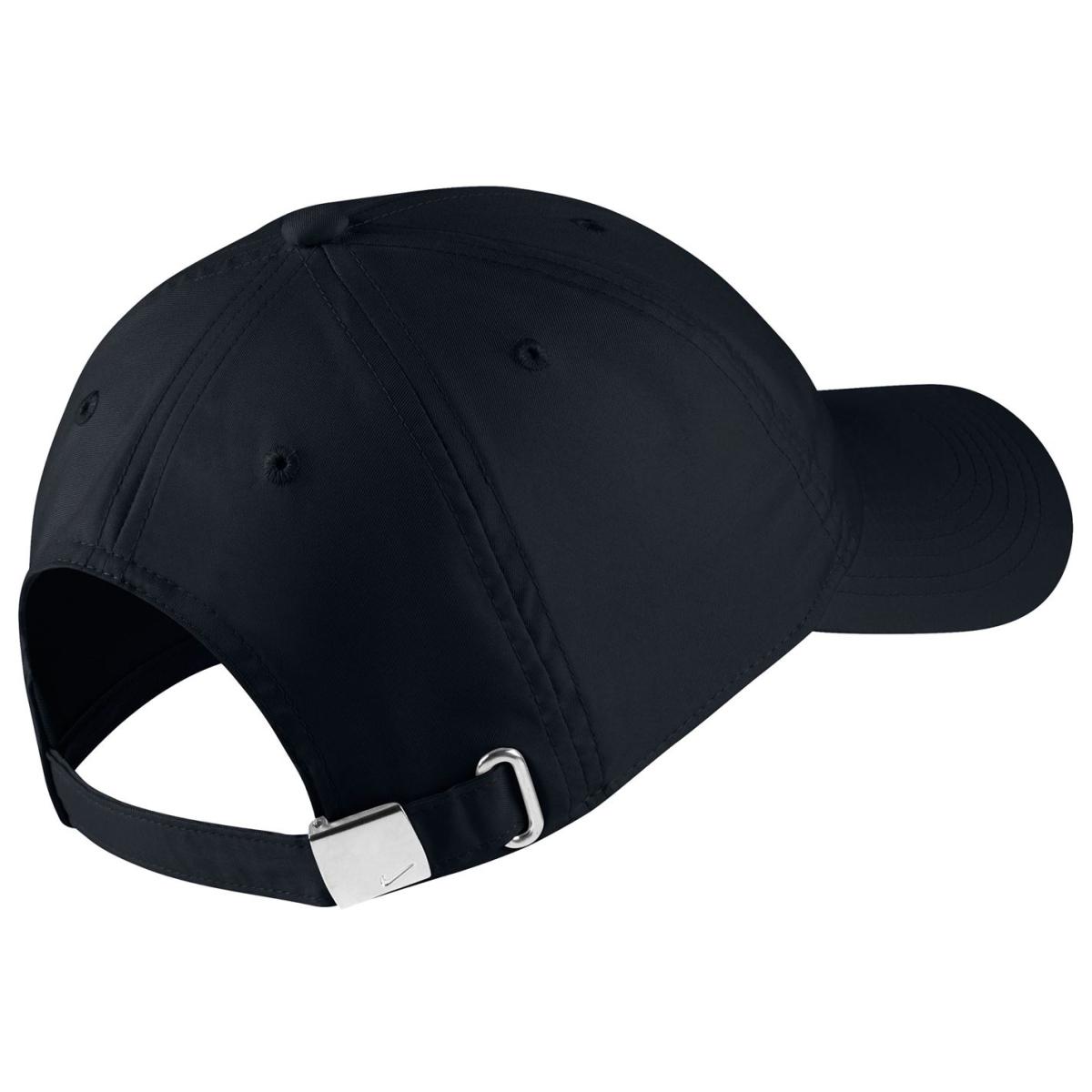 Nike Cap Mädchen