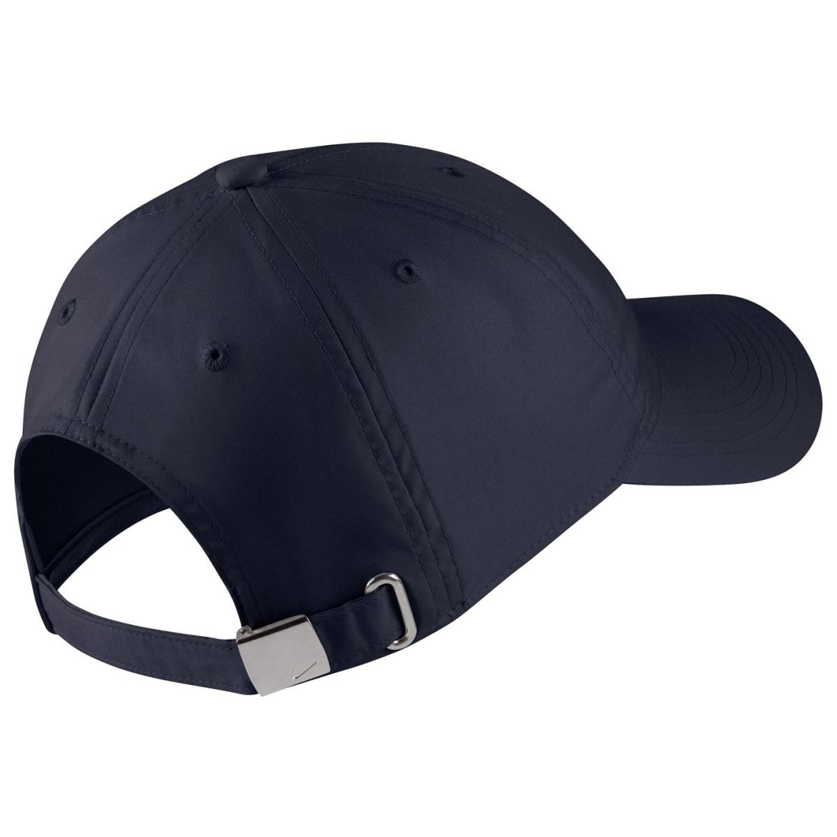 Nike Swoosh Kappe Baseball Caps Basecap Kinder Jungen 1884