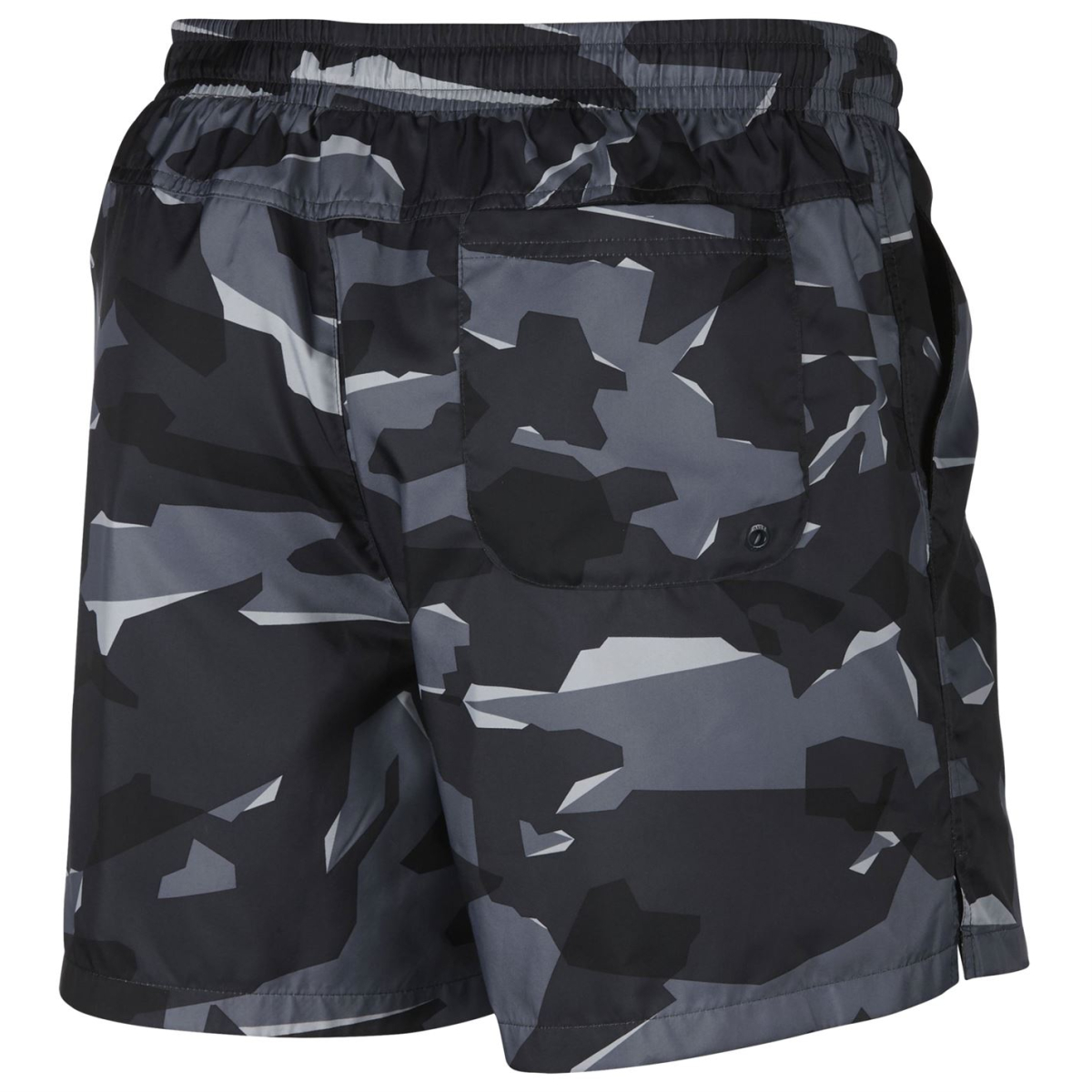 Details zu Nike Camo Herren Shorts Sporthose Kurzhose Bermuda Sport Hose 1035