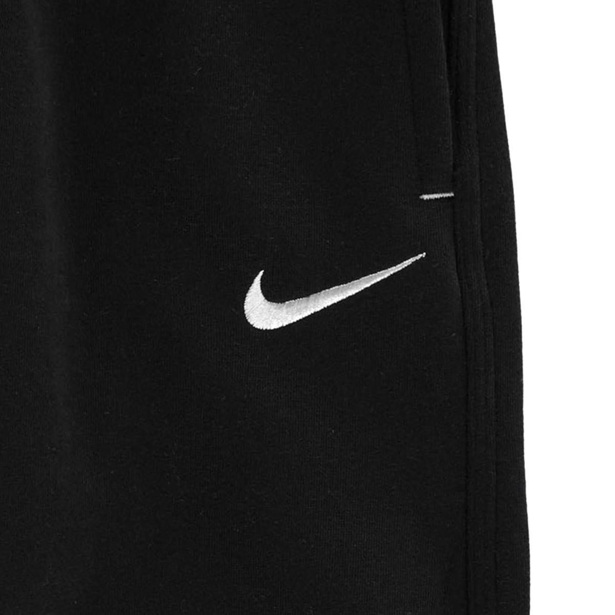 Details zu Nike Trainingshose Jogginghose Sporthose Kinder Jungen Freizeit Fleece 1000