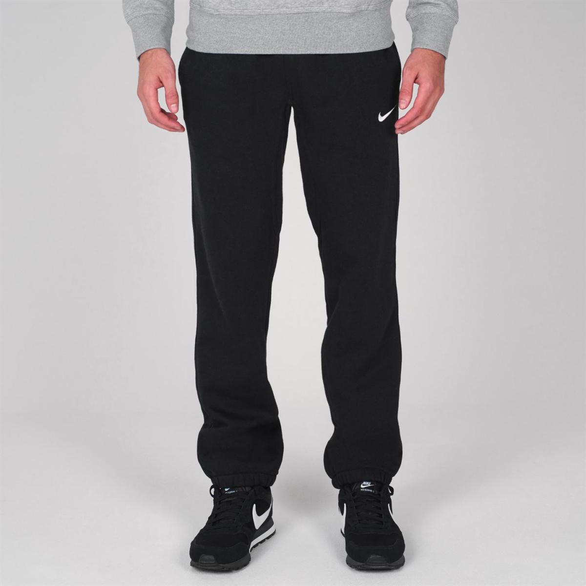 Details about Nike Trainingshose Jogginghose Sporthose Herren Track Hose Fitness Fleece 1010