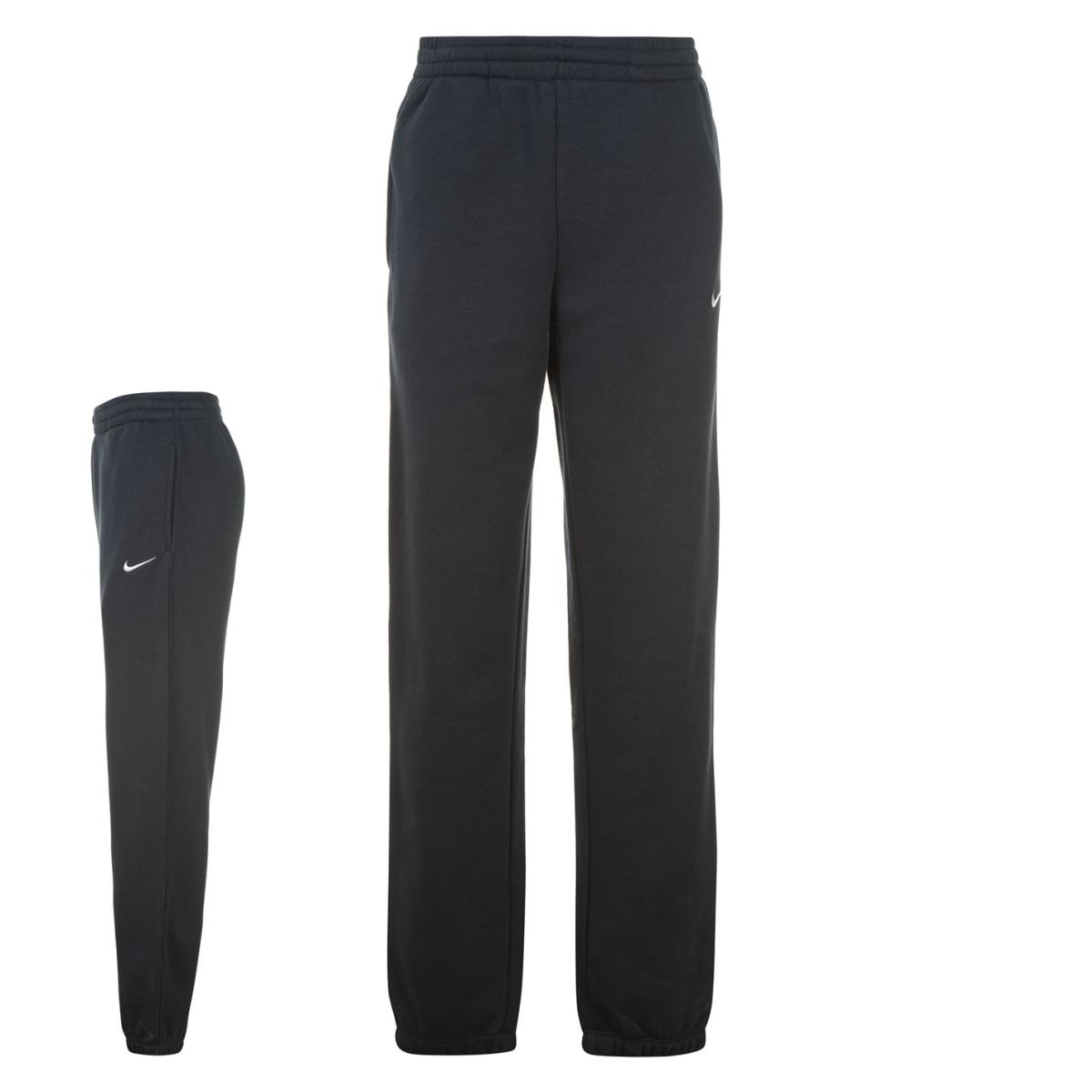 adidas Linear Trainingshose Herren Jogginghose Sporthose Jogger Fitness 3012