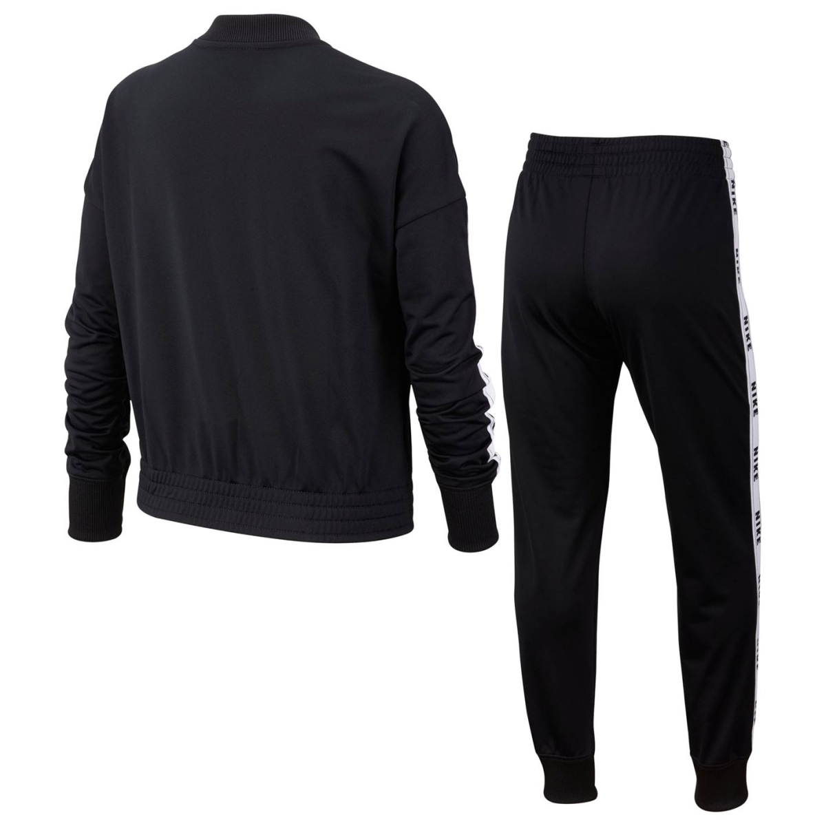 Nike Sportswear Trainingsanzug Sportanzug Kinder Mädchen 0506