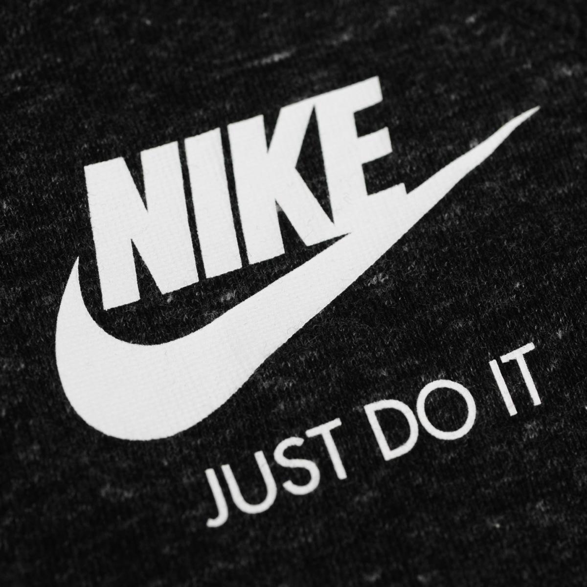 Nike Damen Kapuzenjacke Gym Vintage