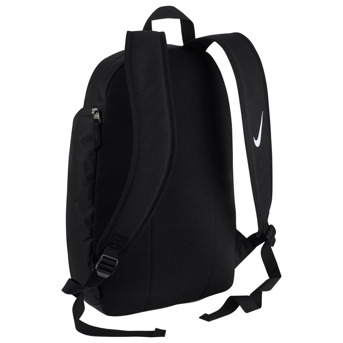 Nike Academy Rucksack Schulrucksack Sport Reisen Wandern Backpack 1025