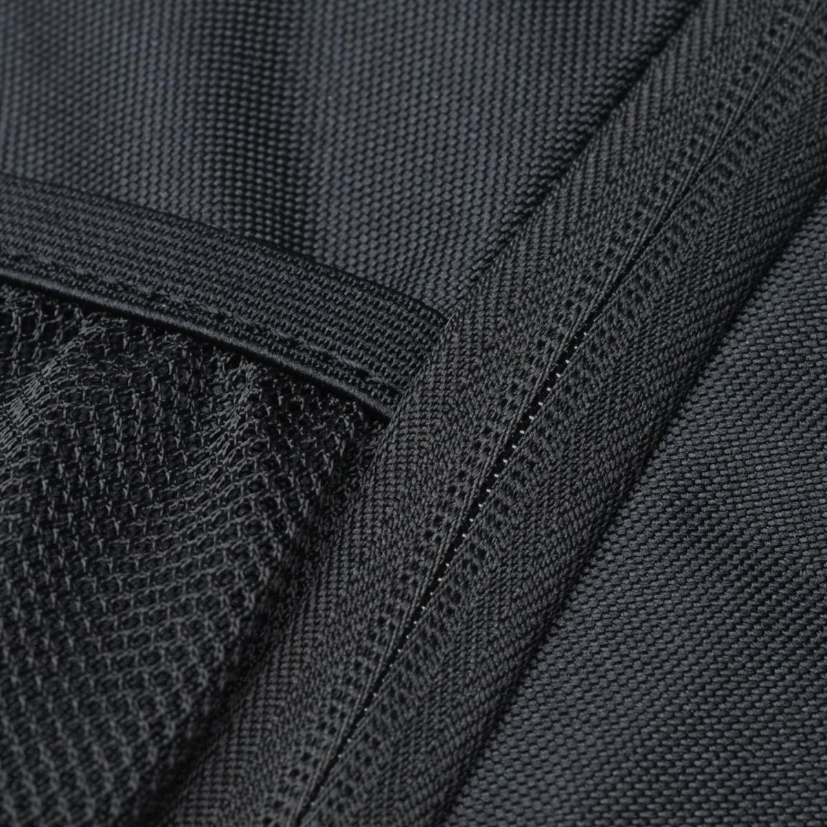 Nike Rucksack Schulrucksack Sport Reisen Wandern Backpack Damen Herren 1025