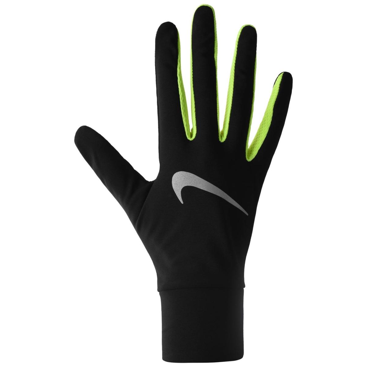 Nike Winterhandschuhe