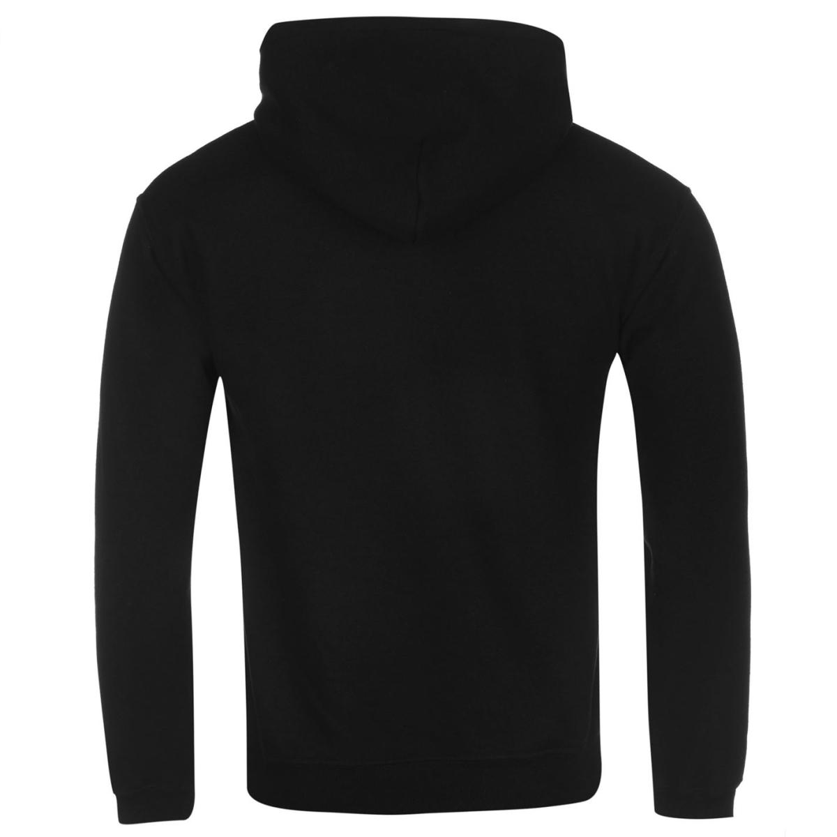 Pantera Kapuzenpullover Kapuzenjacke Hoodie Herren Sport Sweatshirt 57