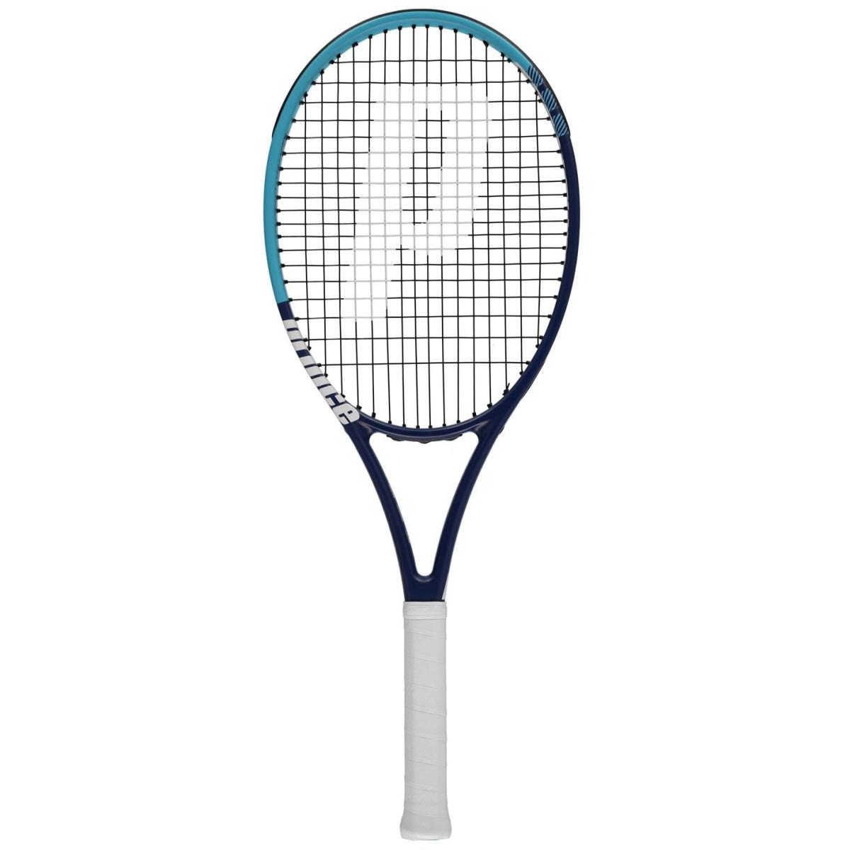Prince Stealth 100 Tennisschläger Tennis Schläger Erwachsen Racket 3070