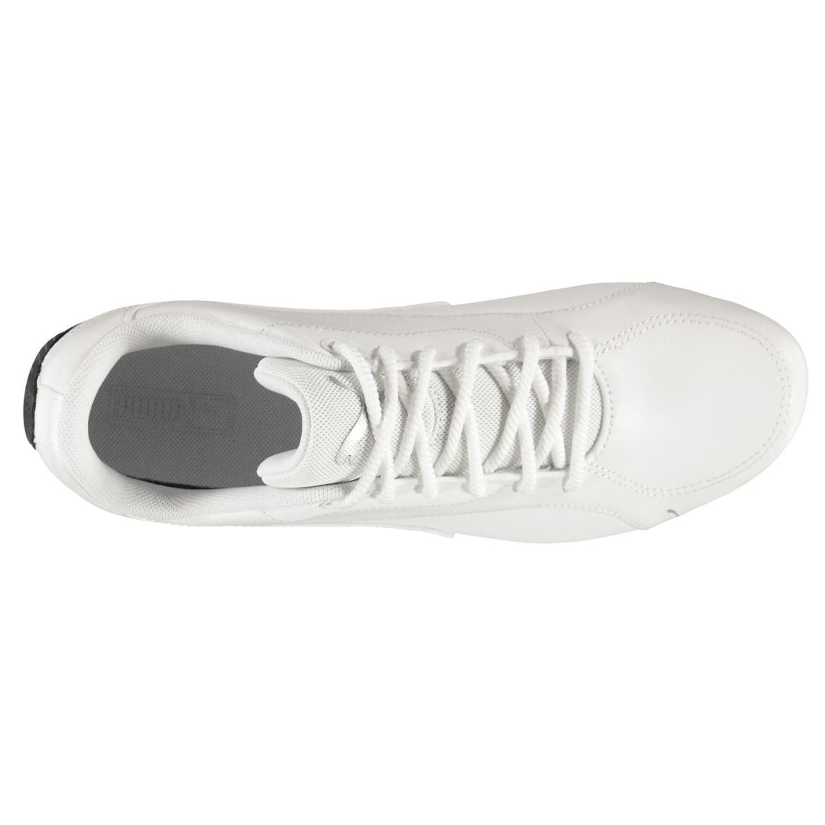 Puma-Drift-Cat-5-Hommes-Chaussures-De-Sport-Chaussures-Sneaker-Chaussures-De-Course-Casual-5877 miniature 7