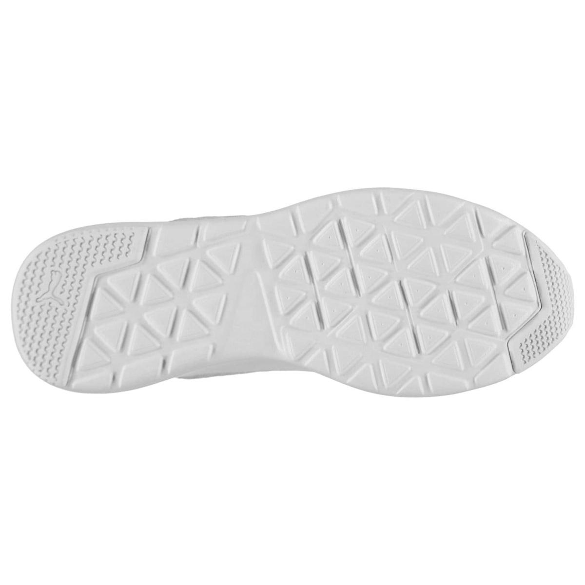 Puma-Wired-senores-zapatillas-de-deporte-zapatillas-para-correr-cortos-calzado-deportivo-fitness miniatura 9