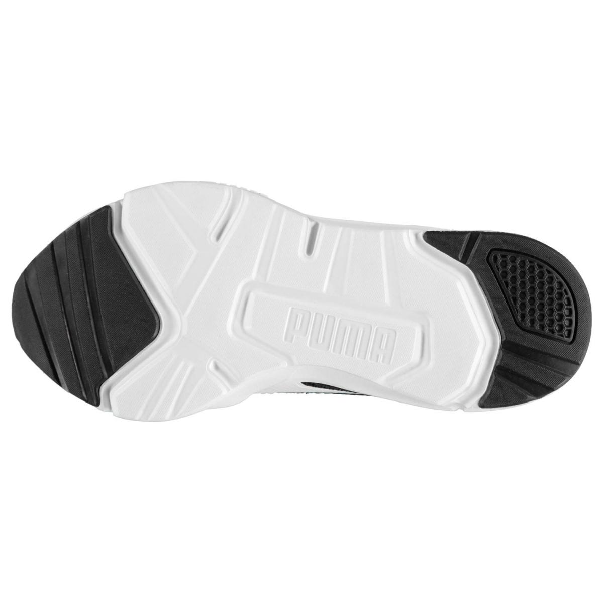 Puma-Cell-Phase-Turnschuhe-Damen-Sneaker-Sportschuhe-Laufschuhe-1018 Indexbild 3