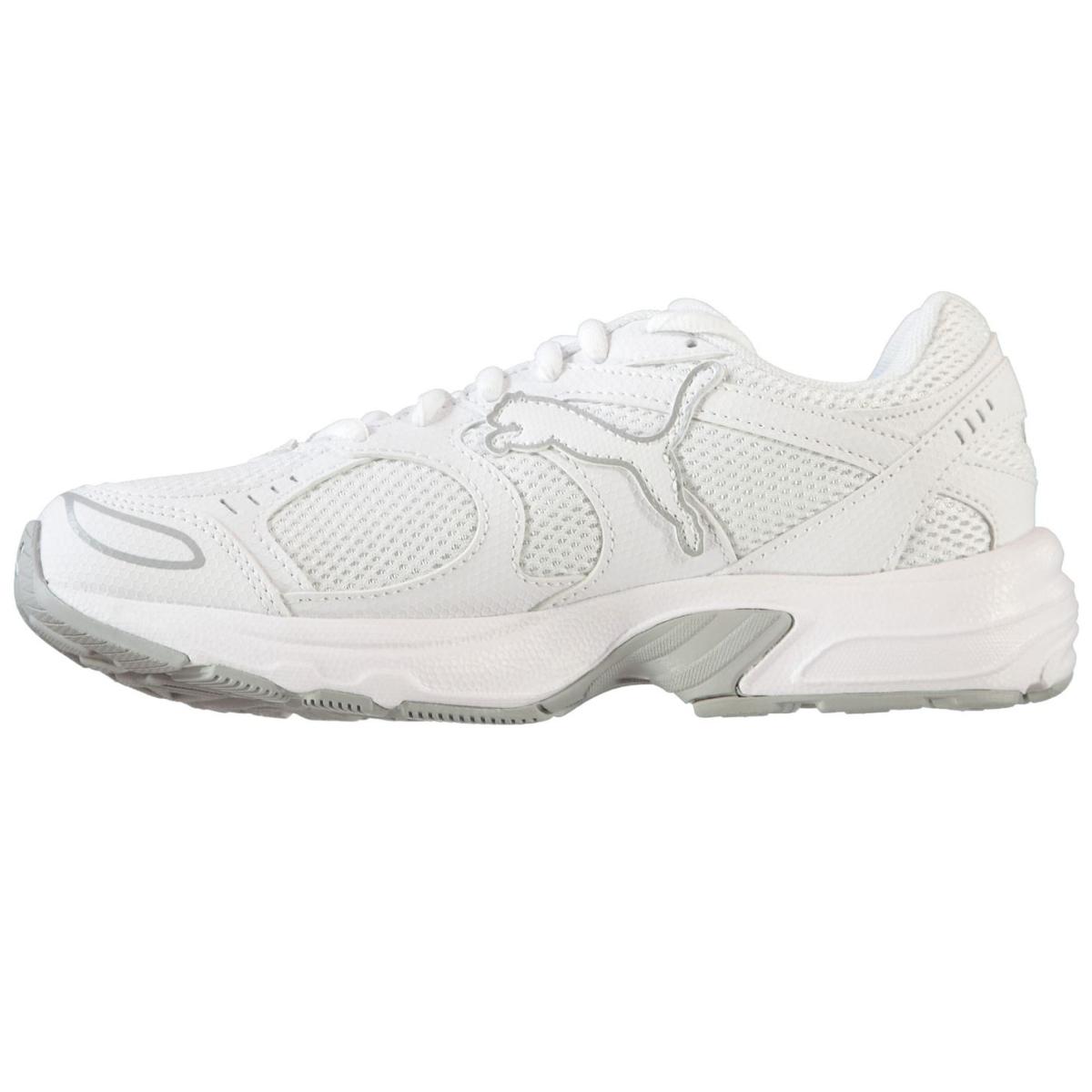 Puma-Axis-Laufschuhe-Turnschuhe-Damen-Sportschuhe-Sneaker-1506 Indexbild 9