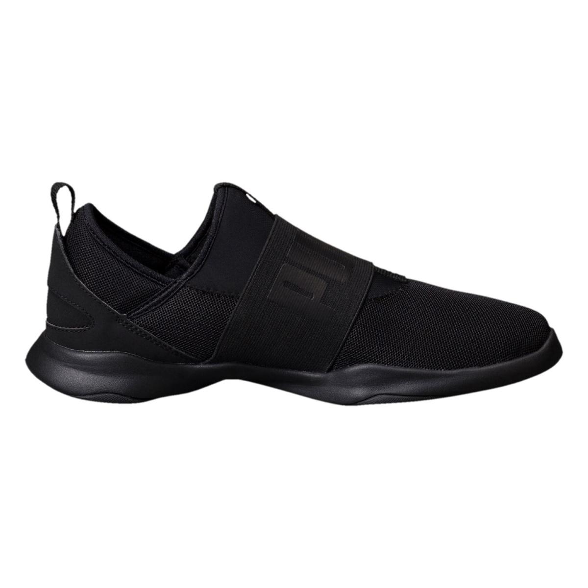 Puma-Dare-Turnschuhe-Laufschuhe-Damen-Sneaker-Trainers-Sportschuhe-5890 Indexbild 4