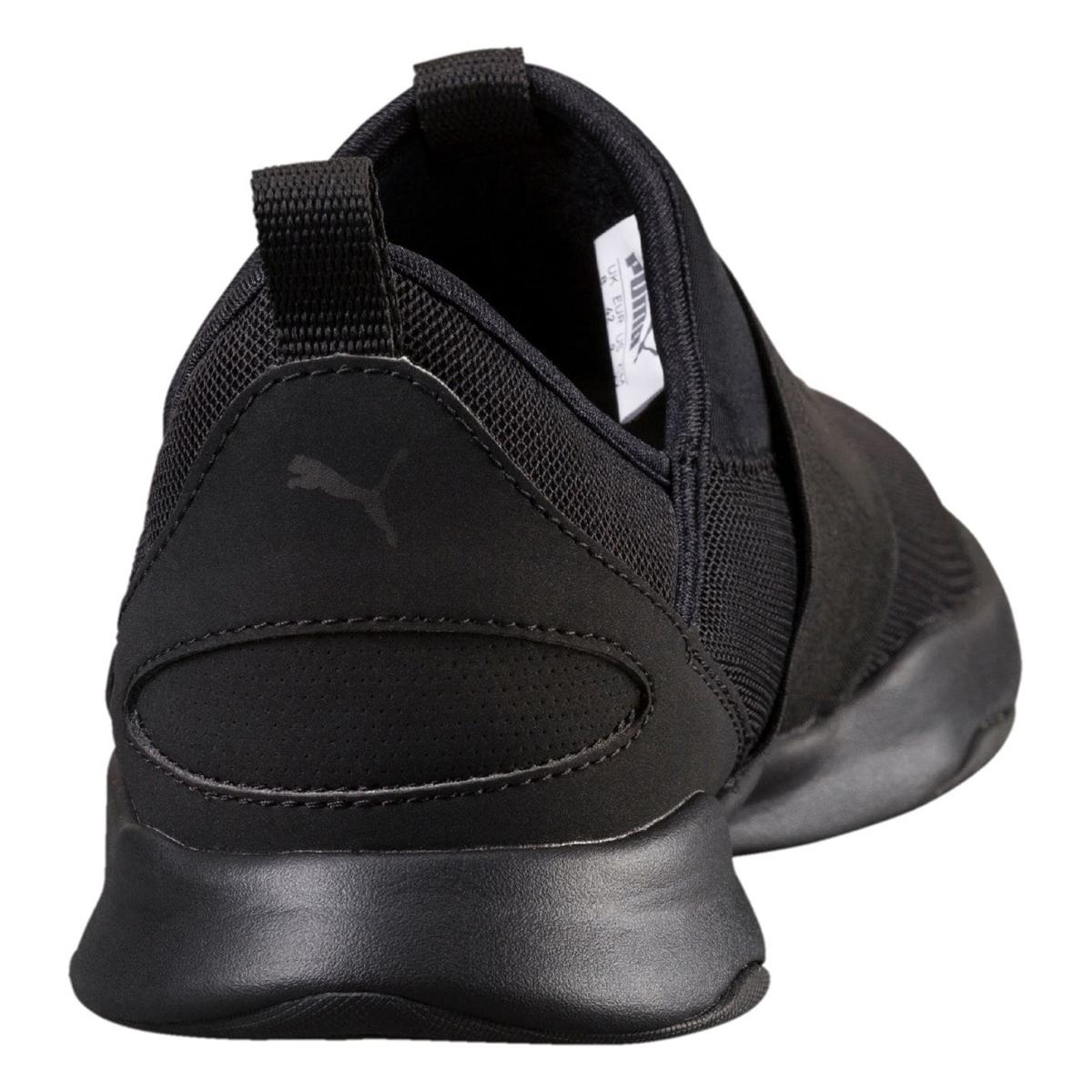 Puma-Dare-Turnschuhe-Laufschuhe-Damen-Sneaker-Trainers-Sportschuhe-5890 Indexbild 6