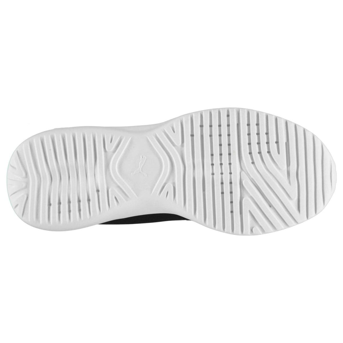 Puma-Adelina-Turnschuhe-Damen-Sneaker-Sportschuhe-Laufschuhe-5911 Indexbild 6