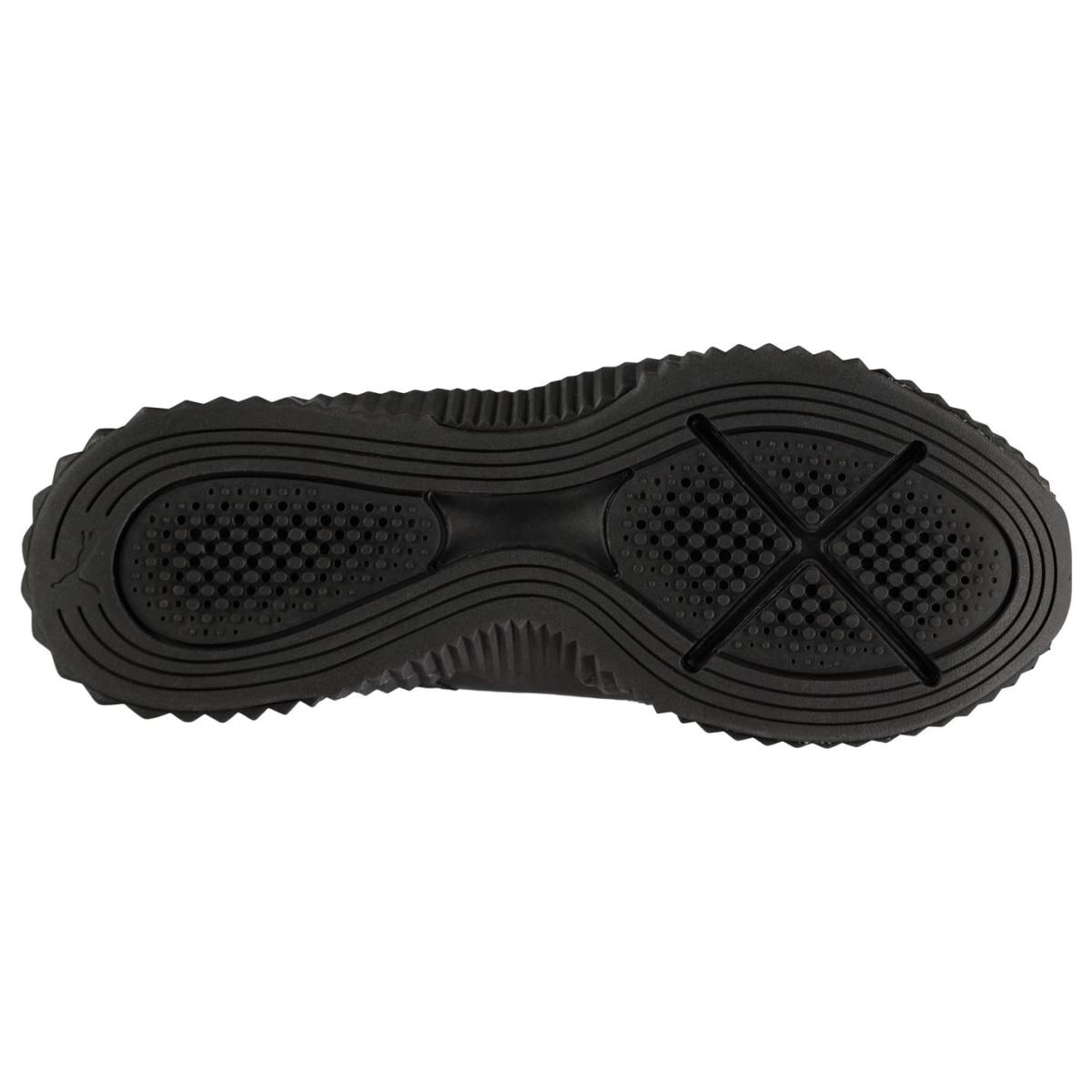 Puma-Defy-Turnschuhe-Damen-Sneaker-Sportschuhe-Laufschuhe-9005 Indexbild 6