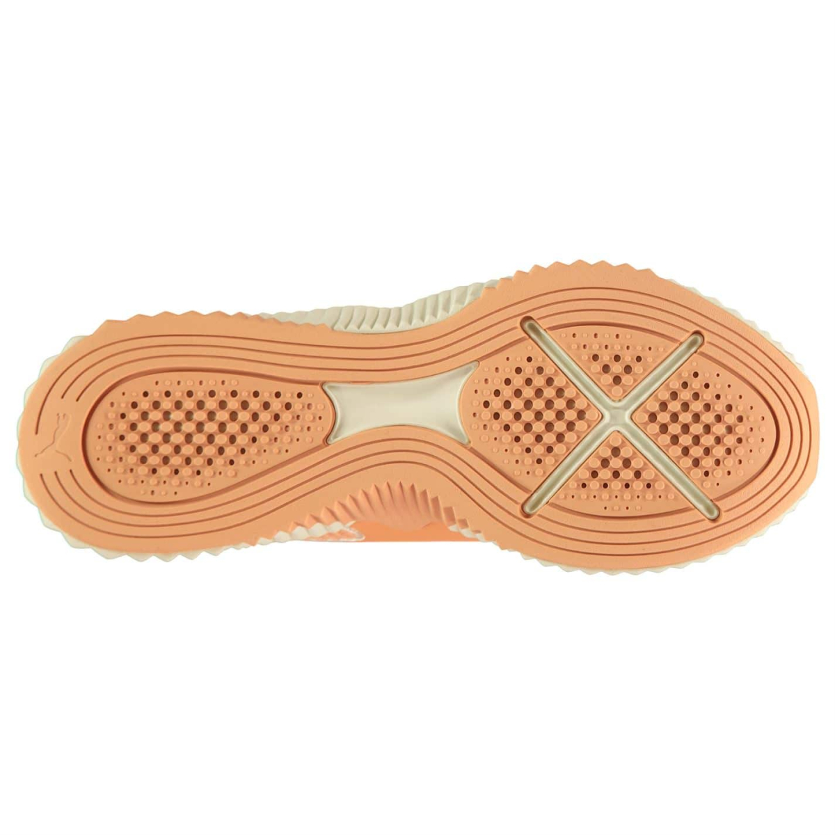 Puma-Defy-Turnschuhe-Damen-Sneaker-Sportschuhe-Laufschuhe-9005 Indexbild 12