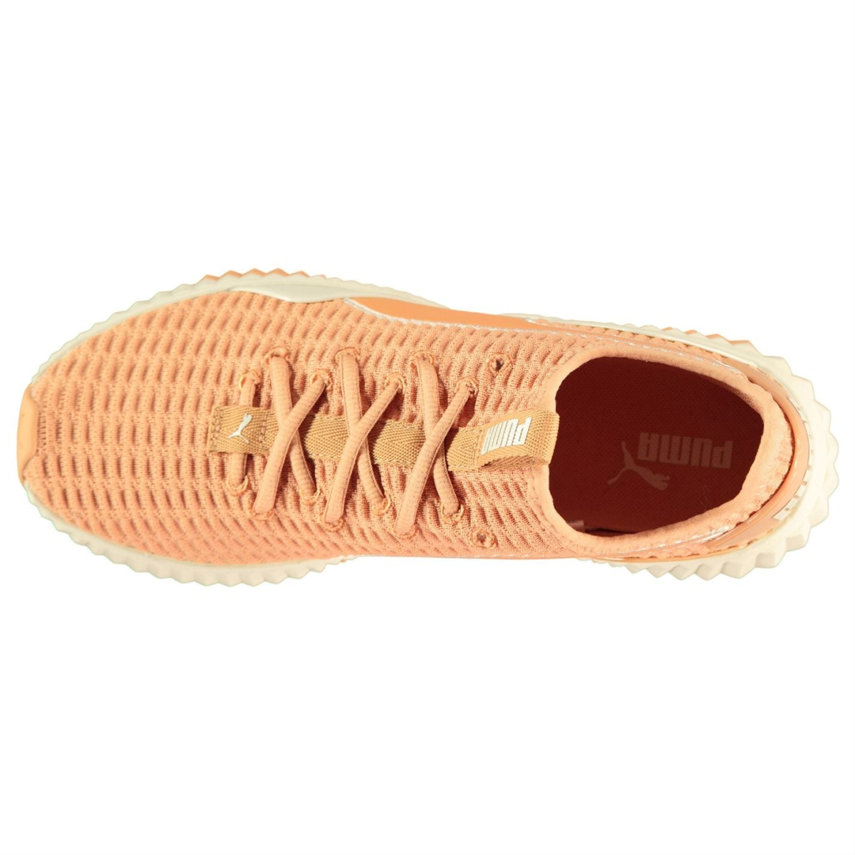 Puma-Defy-Turnschuhe-Damen-Sneaker-Sportschuhe-Laufschuhe-9005 Indexbild 13