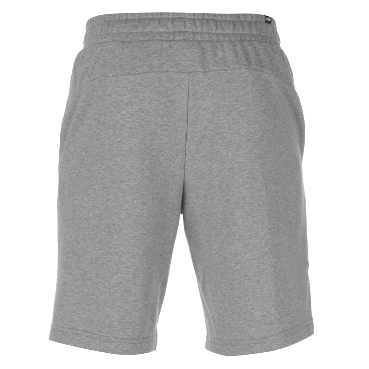 Puma No 1 Herren Shorts Sporthose Kurzhose Bermuda Sport