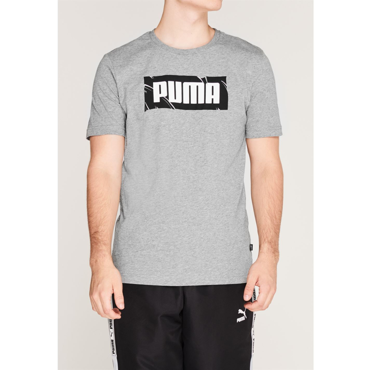 Lonsdale T-Shirt Herren TShirt T shirt Tee Kurzarm Rundhals Freizeit 2252