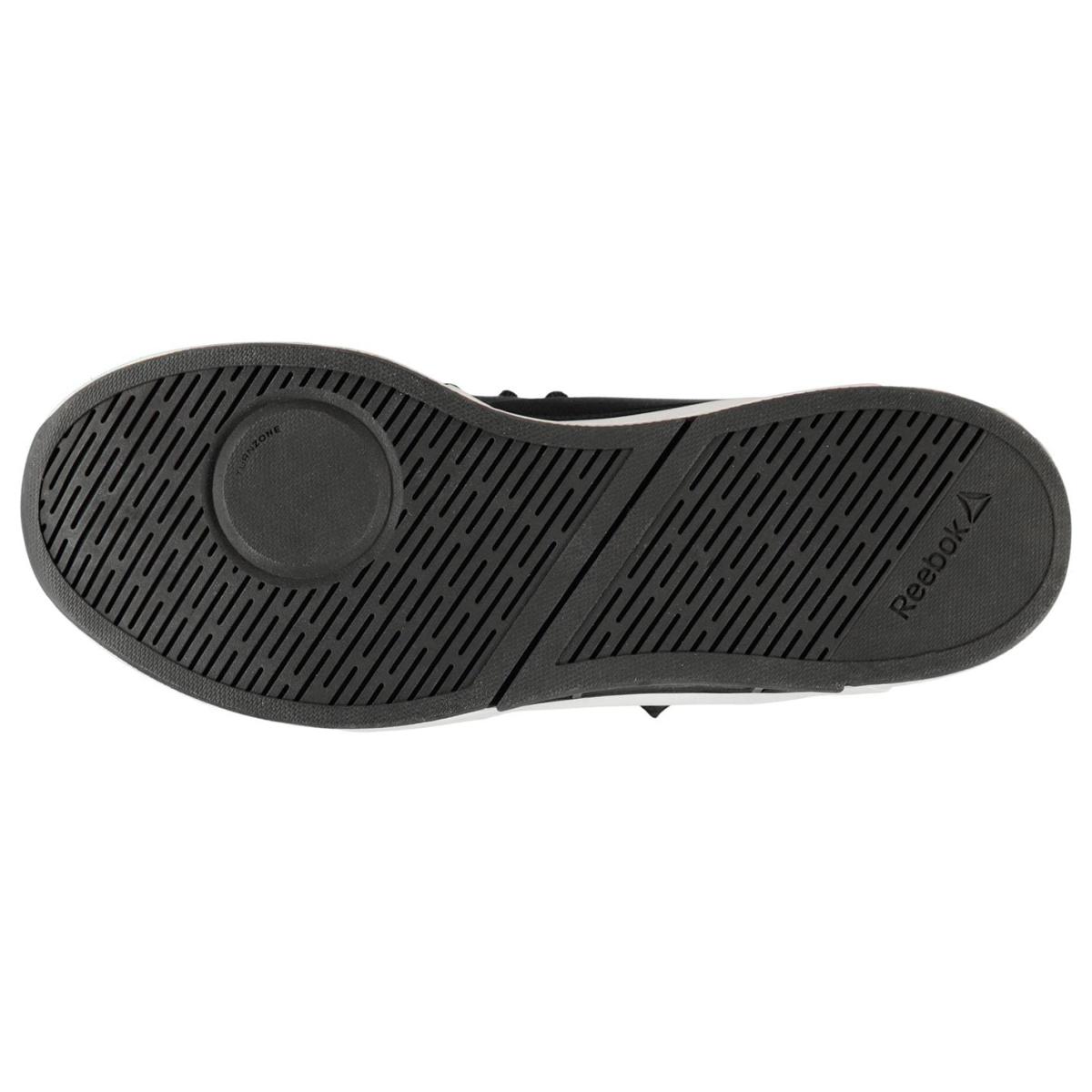 Reebok-Guresu-2-Turnschuhe-Laufschuhe-Damen-Sportschuhe-Sneaker-0163 Indexbild 3