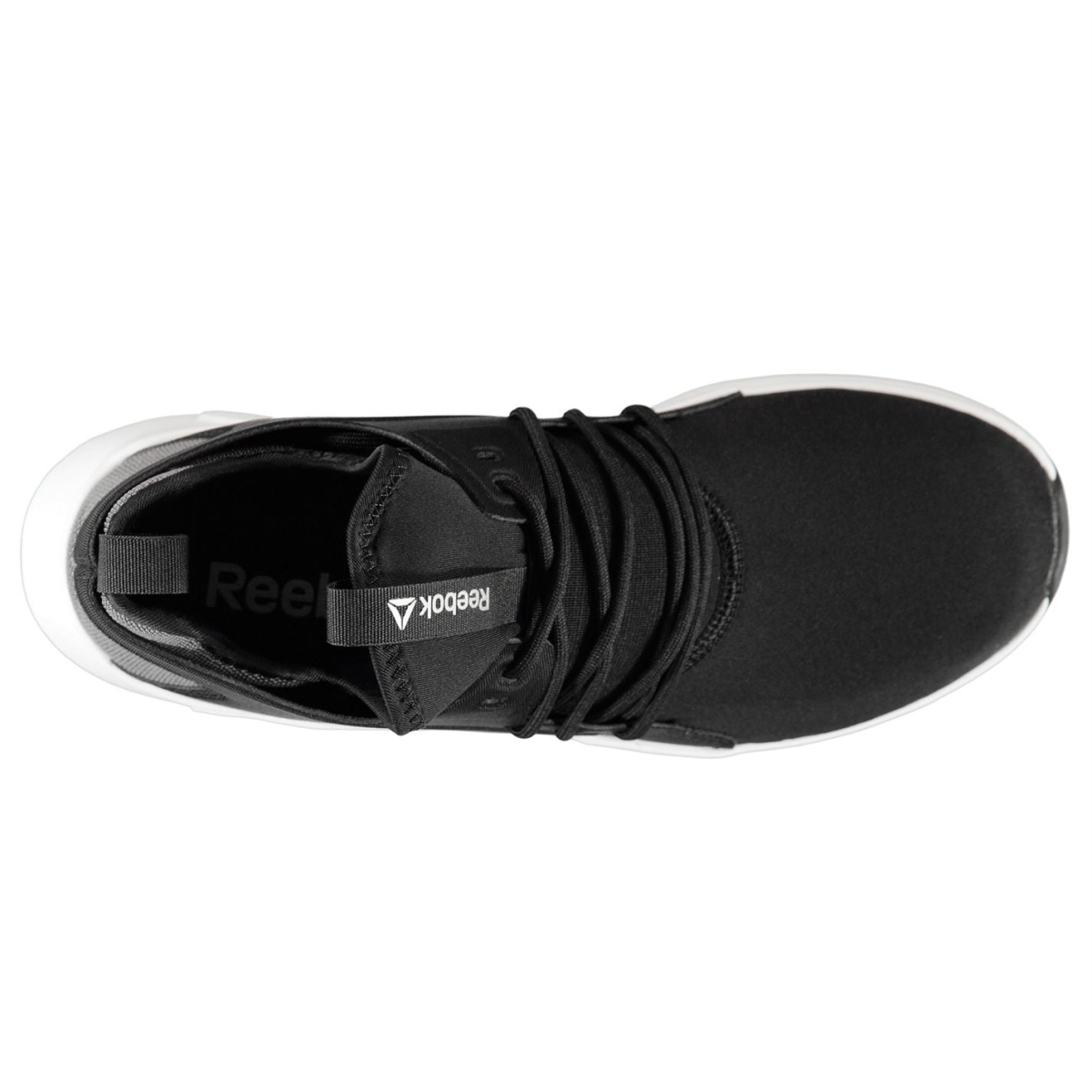 Reebok-Guresu-2-Turnschuhe-Laufschuhe-Damen-Sportschuhe-Sneaker-0163 Indexbild 4