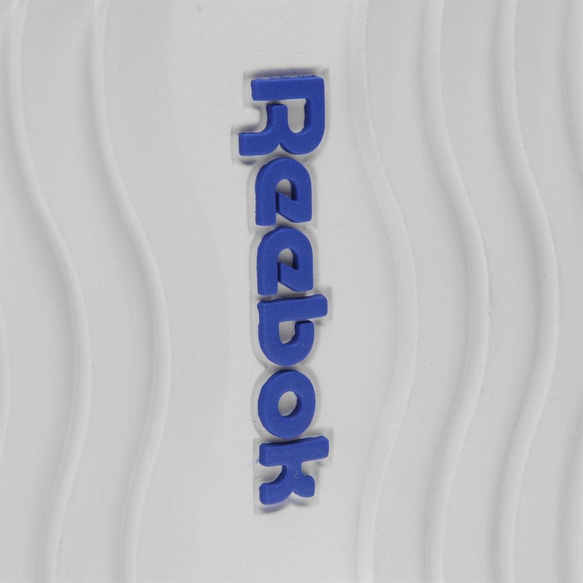 Reebok-Royal-Glide-Turnschuhe-Laufschuhe-Damen-Sneaker-Trainers-Sportschuhe-8001 Indexbild 14