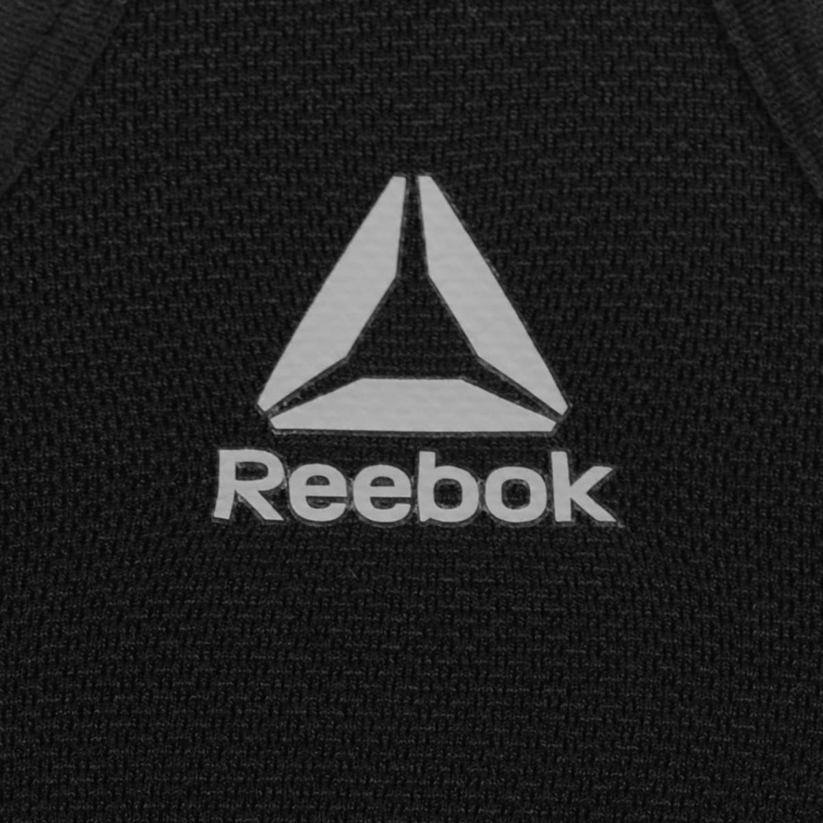 Reebok Sport-BH BH Bra Damen Bustier Sportbh Fitness Sport Top Crop 1476
