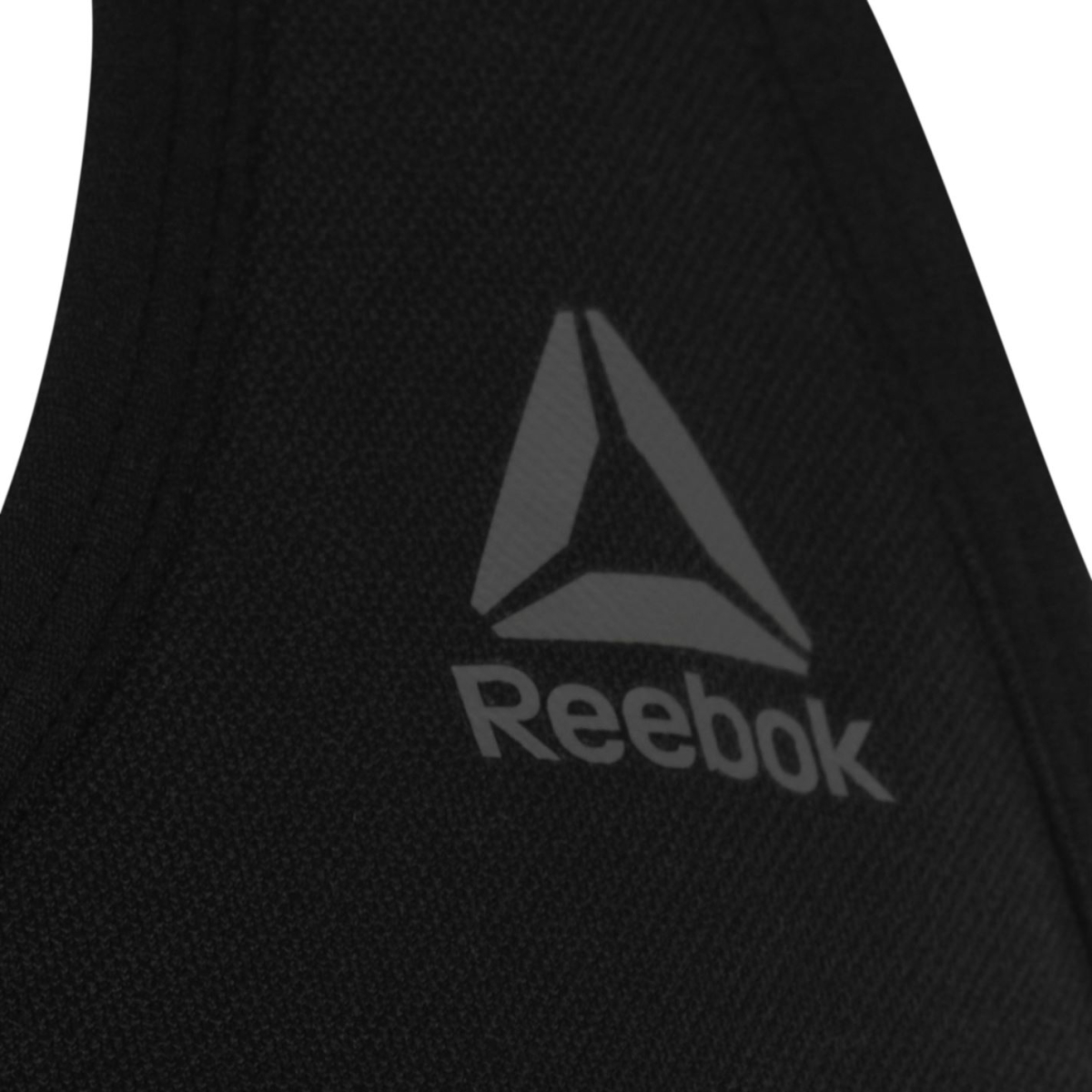 Reebok Sport-BH BH Bra Damen Bustier Sportbh Fitness Top Crop 1794