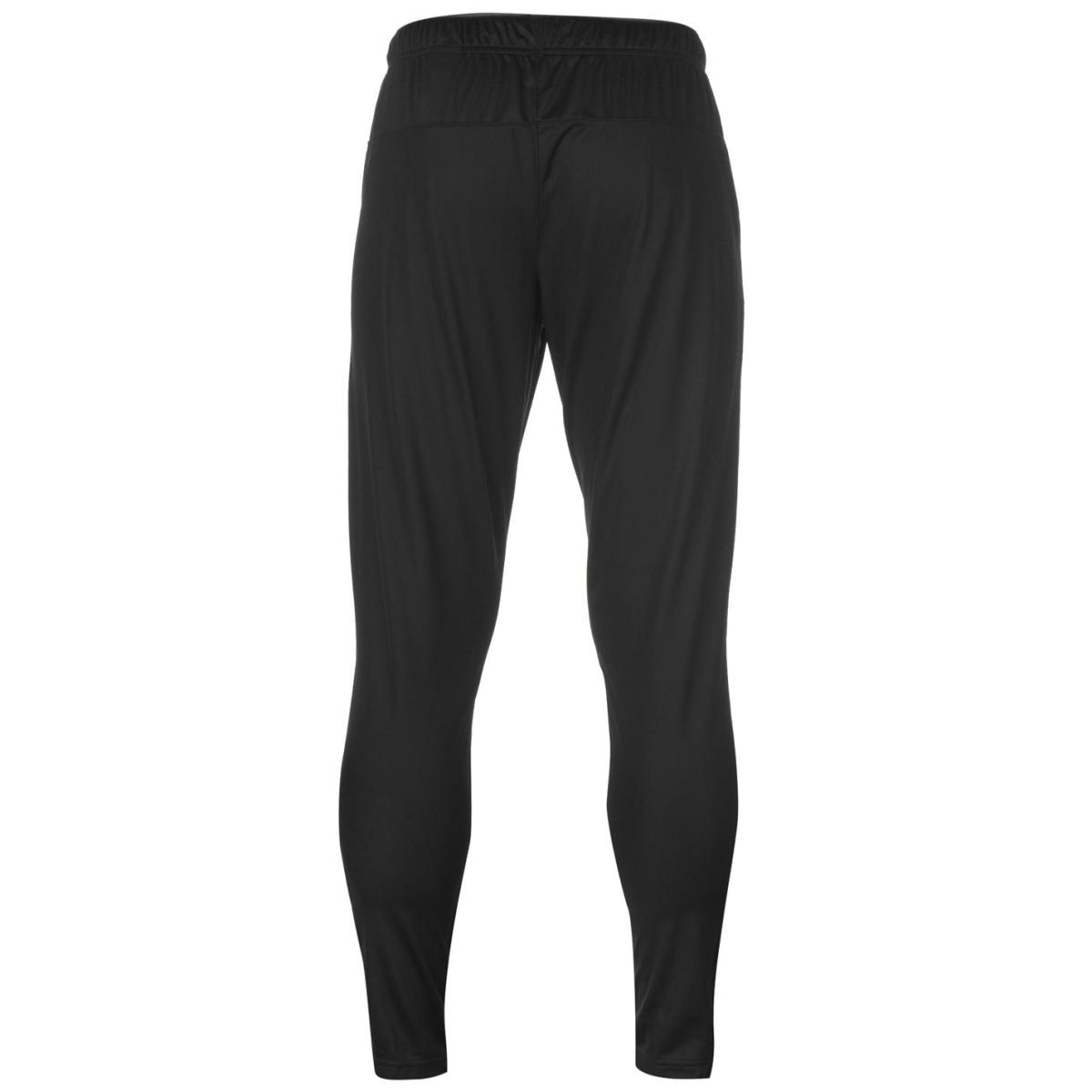 Reebok Trainingshose Herren Jogginghose Sporthose Jogger Fitness 0070