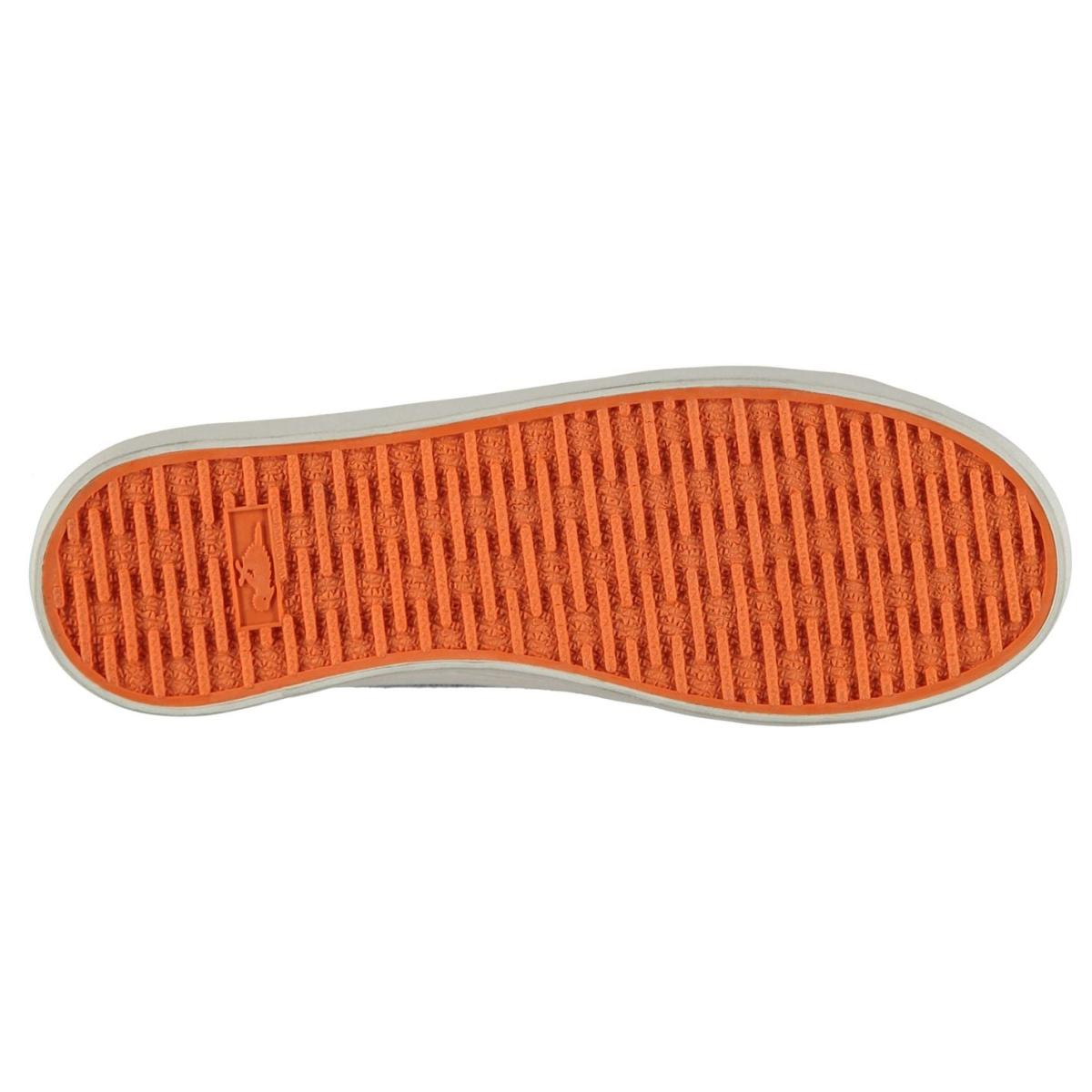Rocket-Dog-Damen-Turnschuhe-Laufschuhe-Sneakers-Sportschuhe-Canvas-8051 Indexbild 3