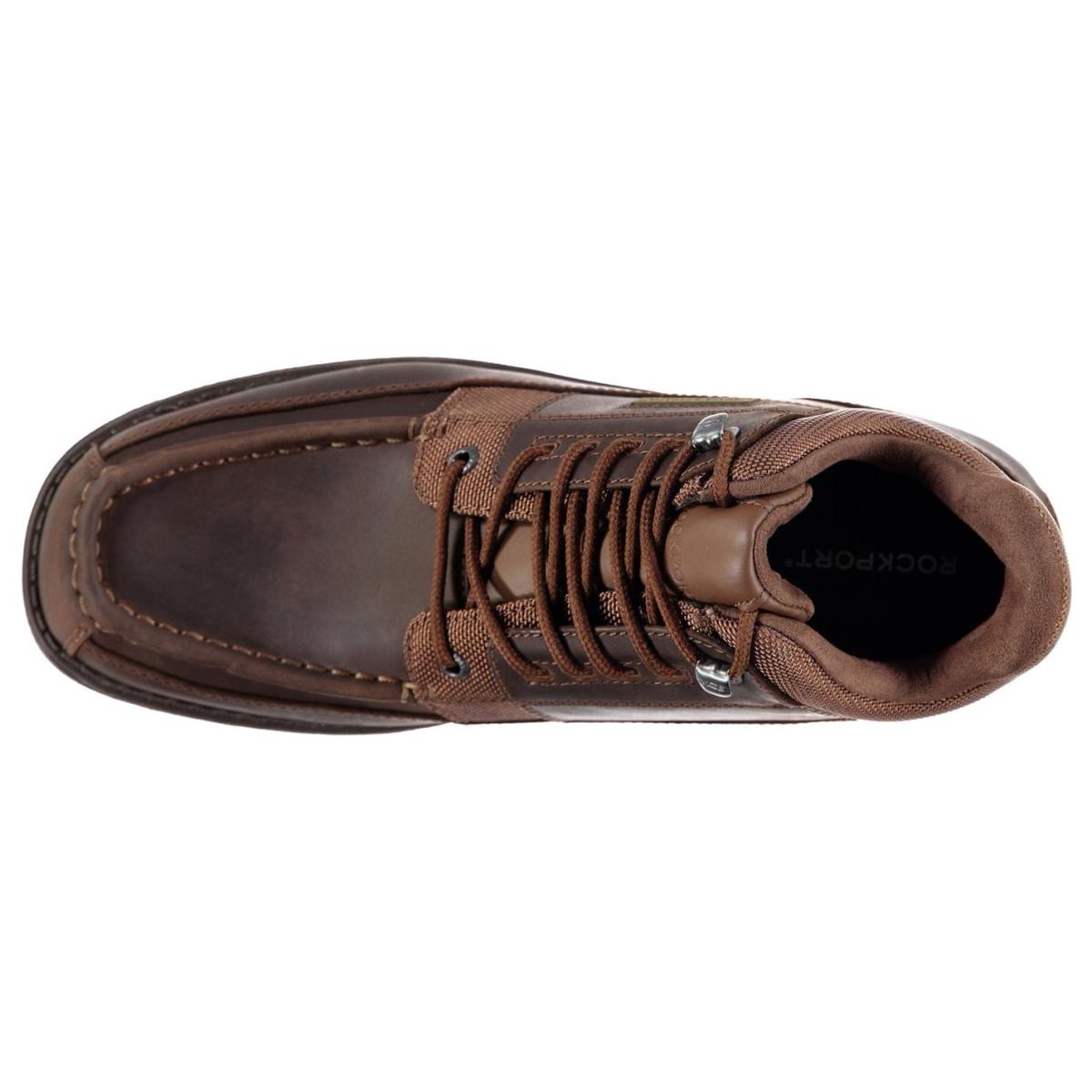 063 Boots Stiefel Stiefeletten Schuhe Winterschuhe zu Herren