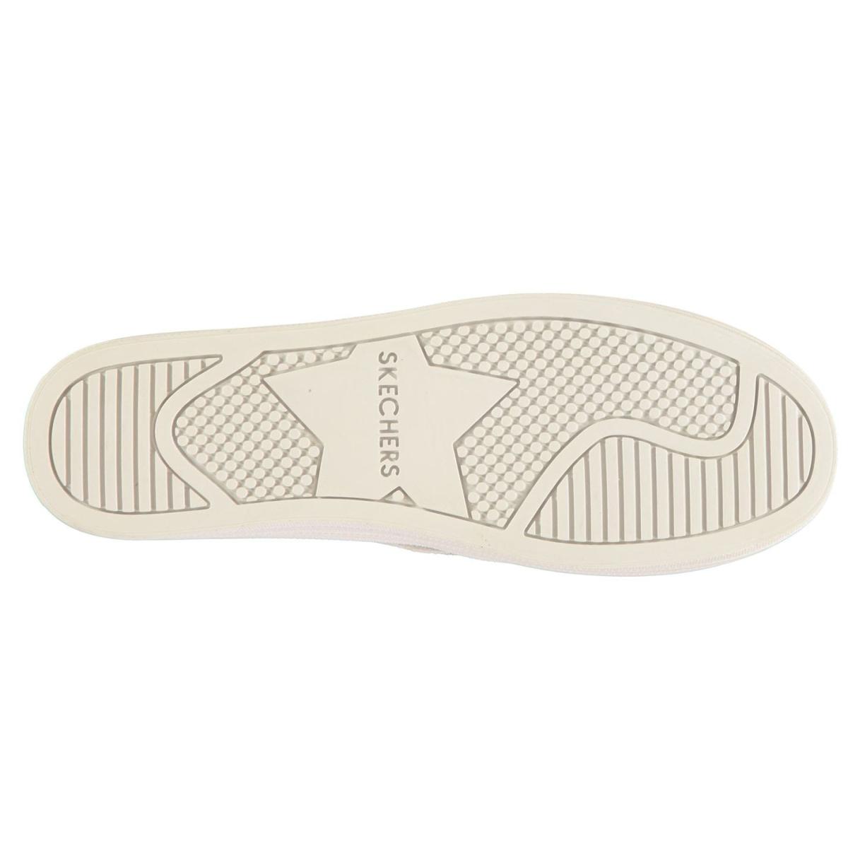 Skechers-Damen-Turnschuhe-Laufschuhe-Sneakers-Sportschuhe-Du-Shiny-4473 Indexbild 6