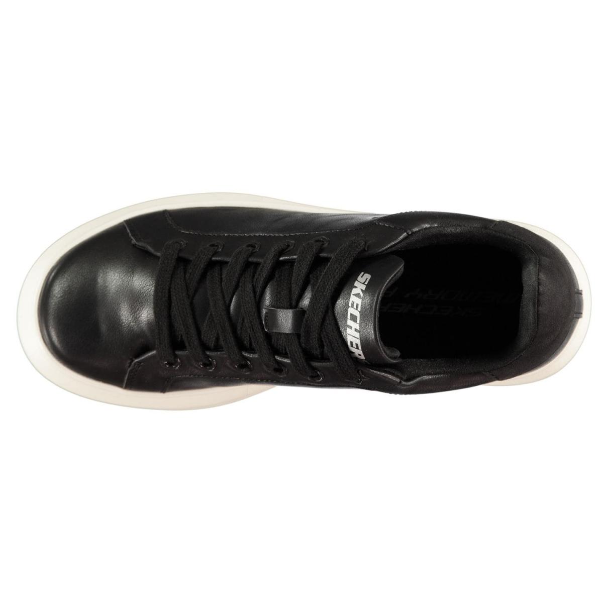 Skechers-Sky-Scraper-Turnschuhe-Damen-Sneaker-Sportschuhe-Laufschuhe-0311 Indexbild 4