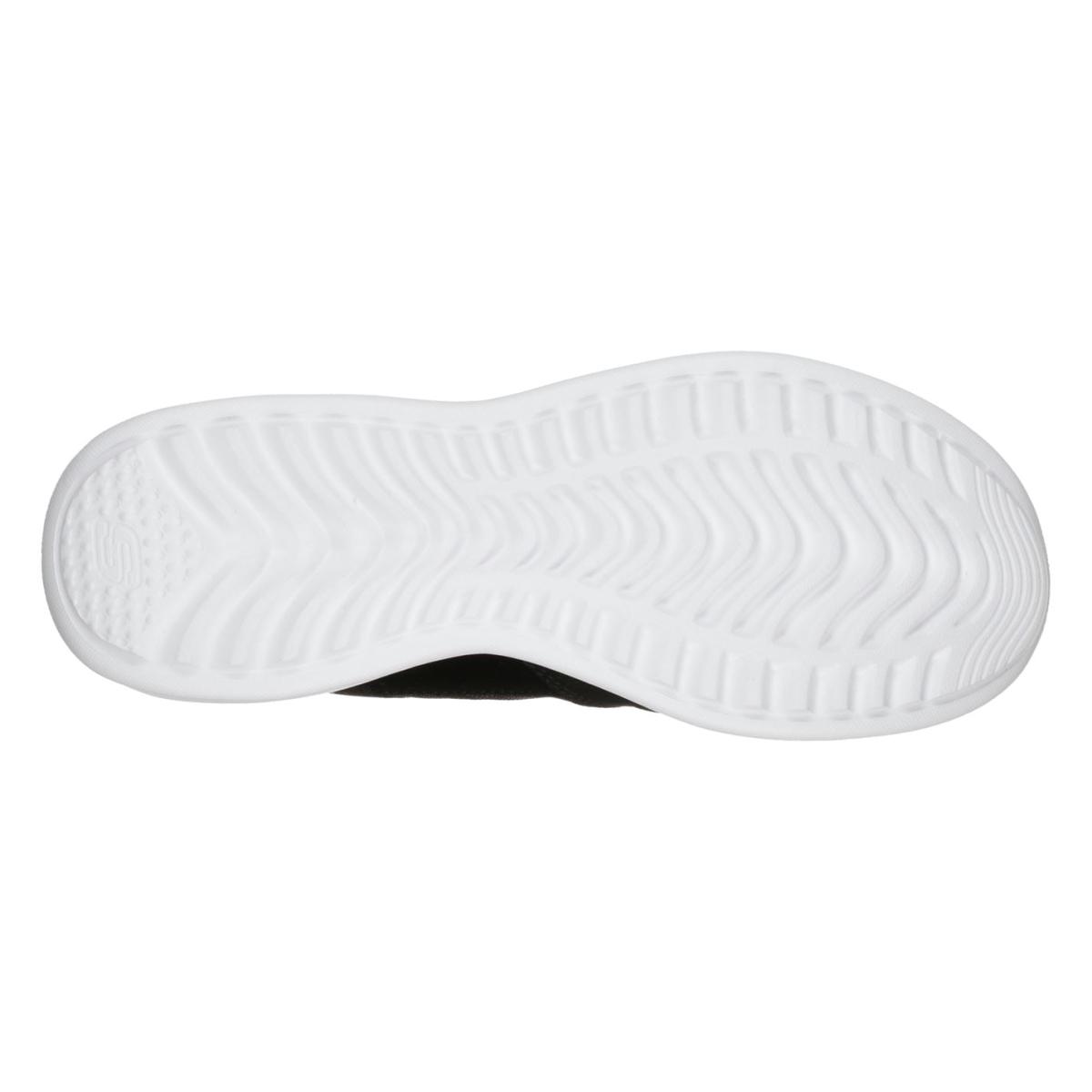 Skechers-Skybound-Turnschuhe-Laufschuhe-Damen-Sportschuhe-Sneaker-1398 Indexbild 3