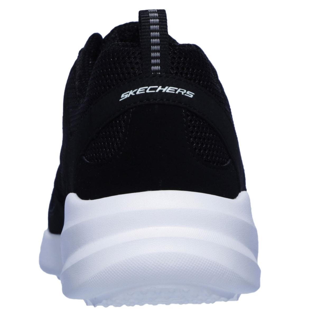 Skechers-Skybound-Turnschuhe-Laufschuhe-Damen-Sportschuhe-Sneaker-1398 Indexbild 6