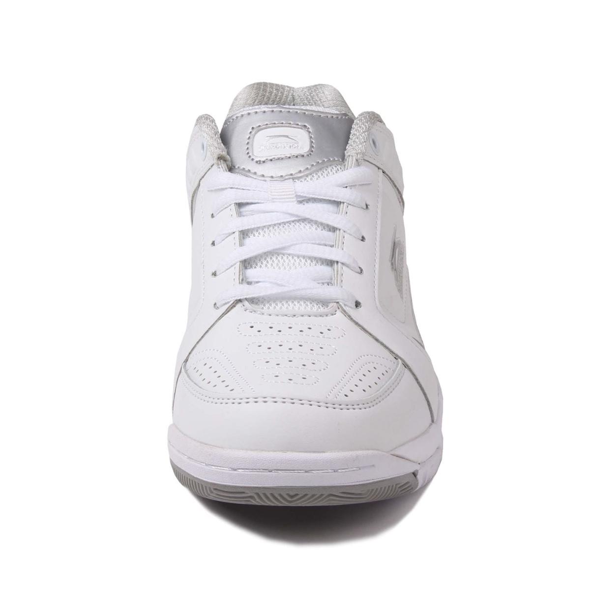 Slazenger-Turnschuhe-Laufschuhe-Damen-Sportschuhe-Sneakers-Lifestyle-6118 Indexbild 6