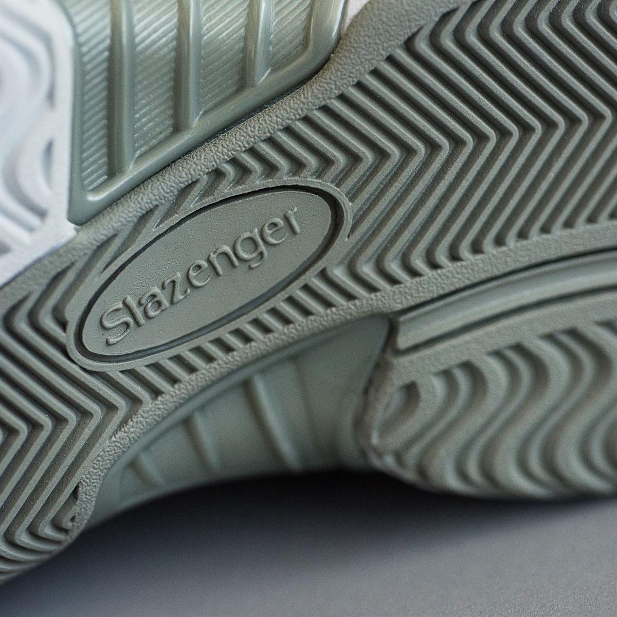 Slazenger-Turnschuhe-Laufschuhe-Damen-Sportschuhe-Sneakers-Lifestyle-6118 Indexbild 10