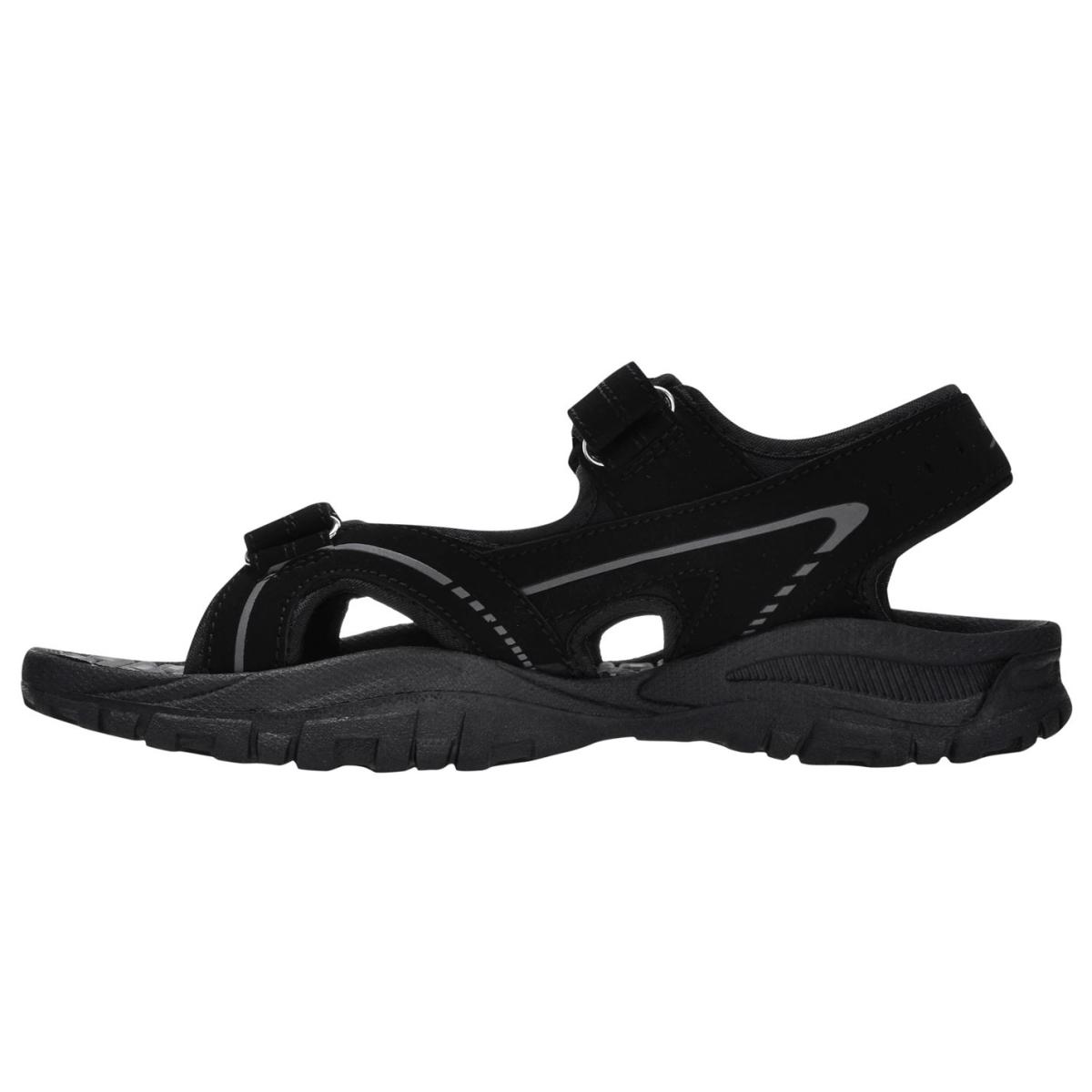 Slazenger Wave señores trekking sandalias sandalias outdoor casual 2132