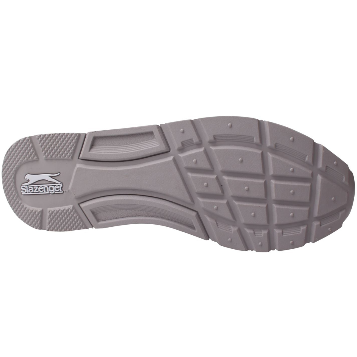 Slazenger-Classic-Turnschuhe-Laufschuhe-Damen-Sportschuhe-Sneaker-1265 Indexbild 24