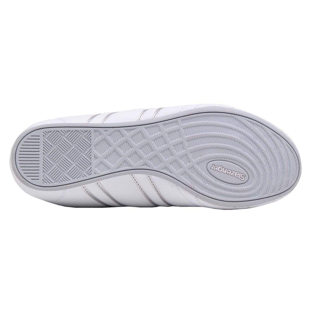 Slazenger-Turnschuhe-Damen-Sneaker-Sportschuhe-Laufschuhe-Warrior-5087 Indexbild 9