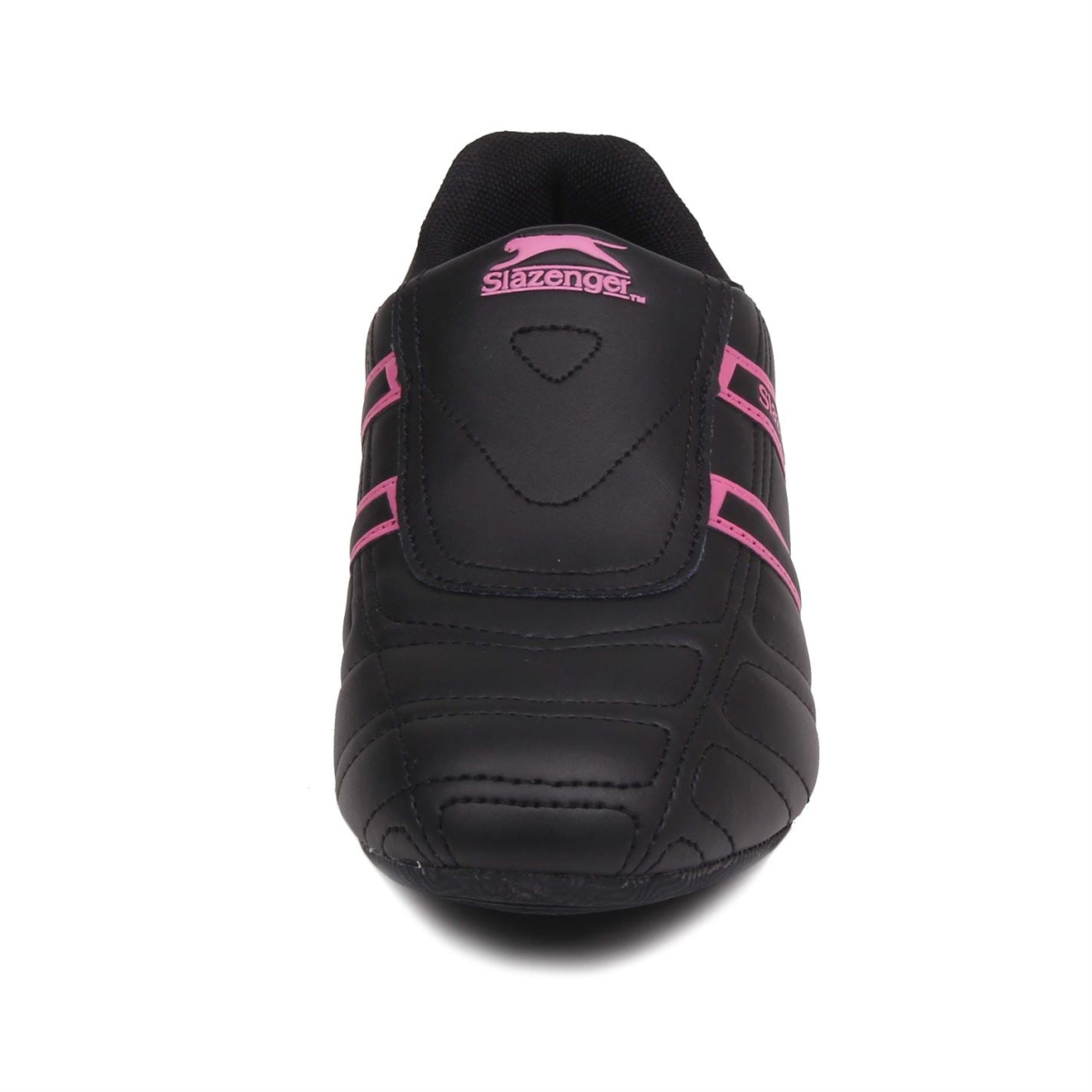 Slazenger-Turnschuhe-Damen-Sneaker-Sportschuhe-Laufschuhe-Warrior-5087 Indexbild 6