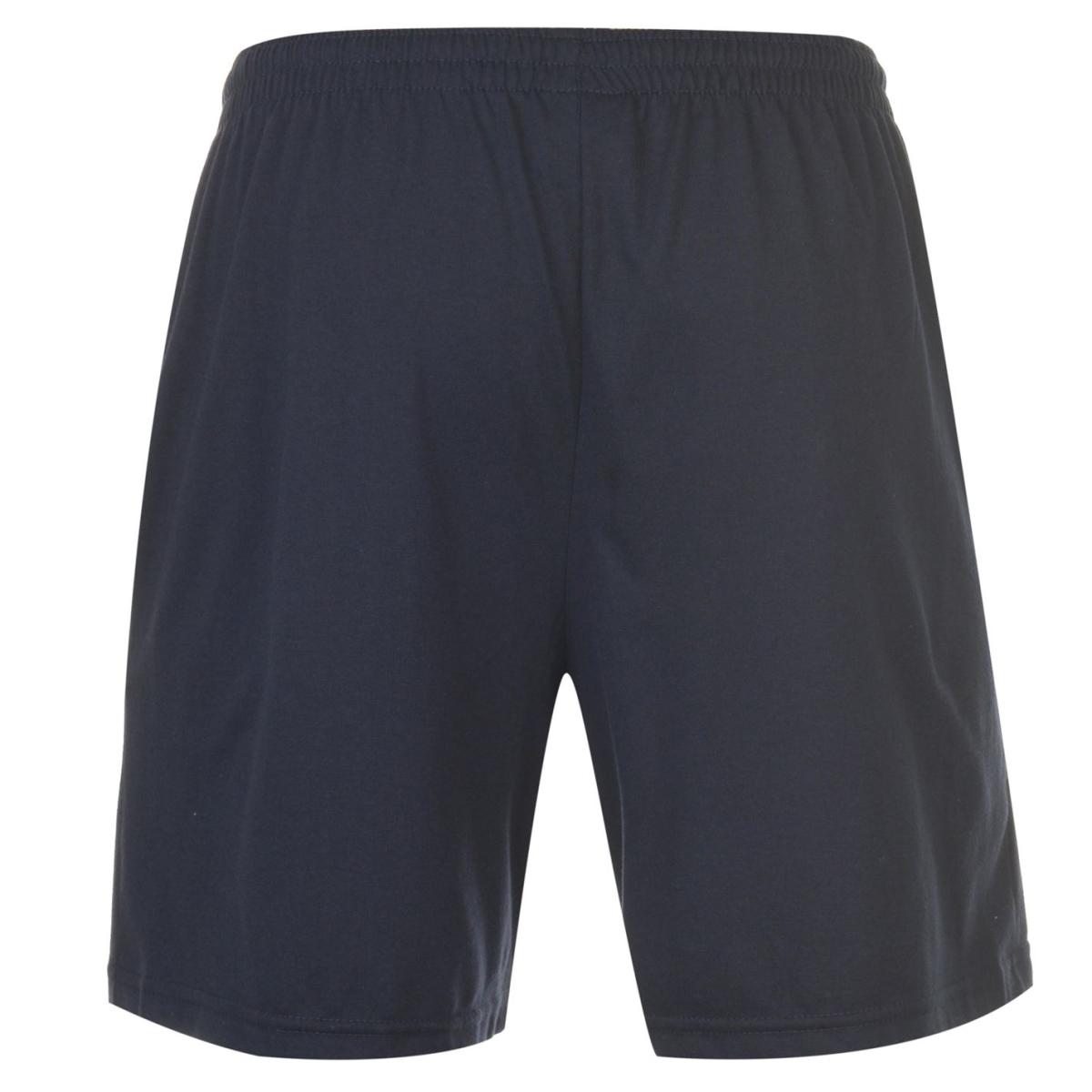 Slazenger Hommes Shorts Short KURZHOSE Bermuda Sport Pantalon Jersey 2105