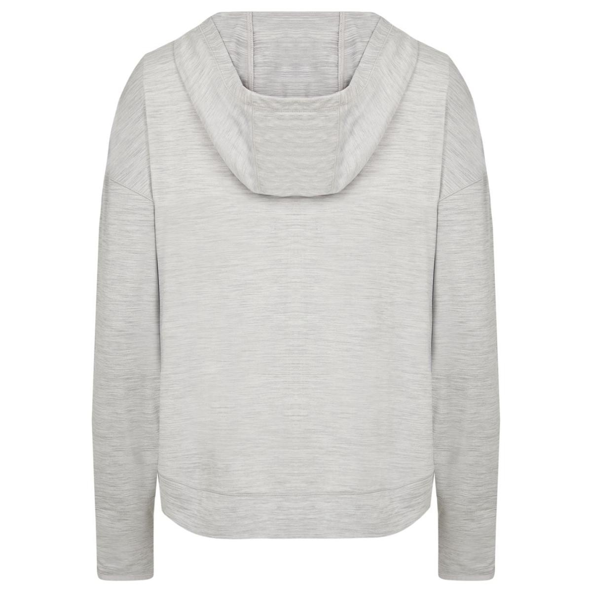USA Pro Kapuzenjacke Jacke Kapuzenpullover Damen Sweatshirt Pullover 0280