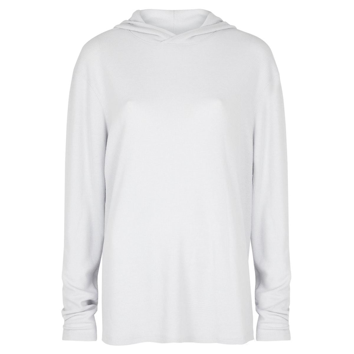 USA Pro Kapuzenpullover Sweatshirt Pullover Damen Kapuzenjacke Hoodie OTH 0316