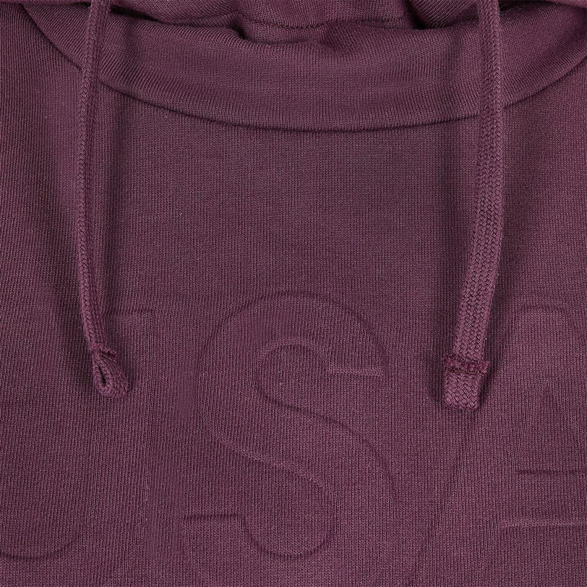 USA Pro Kapuzenpullover Sweatshirt Pullover Damen Kapuzenjacke Jacke 4283